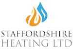 Staffordshire Heating Logo RGB 150w