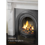 StovaxClassicFireplaces