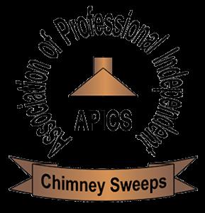 APICS_Logo
